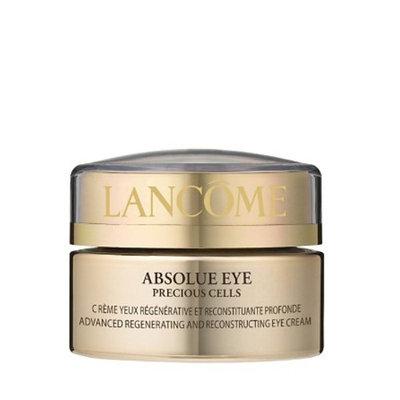 Absolue Eye Precious Cells Advanced Regenerating & Reconstructing Eye Cream