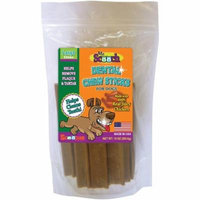Mr. Scooch Dental Chews 10oz-Chicken Large