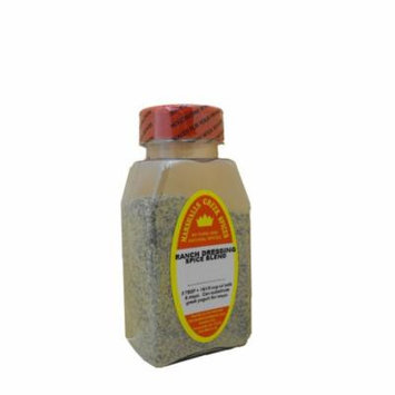 Marshalls Creek Spices RANCH DRESSING SPICE BLEND