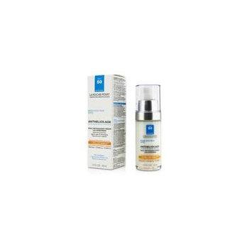 La Roche Posay Anthelios 50 Aox Serum 16796 1oz