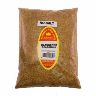 Marshalls Creek Spices BLACKENING SEASONING NO SALT REFILL