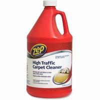 Zep Commercial High Traffic Carpet Cleaner