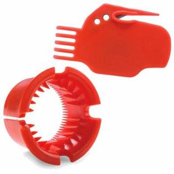 iRobot Roomba Bristle Brush Cleaning Tool + Brush Cleaning Comb