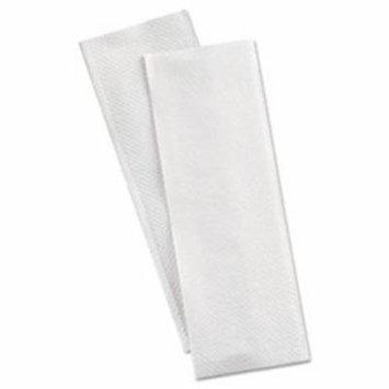 Pitt Plastics 604-8200 Multifold Paper Towels