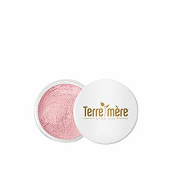 Terre Mere Cosmetics Mineral Bronzer, Pink Opal