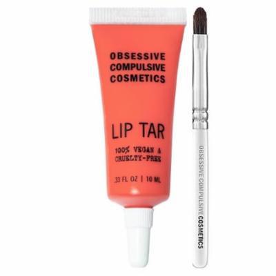 (3 Pack) OBSESSIVE COMPULSIVE COSMETICS Matte Lip Tar - Grandma