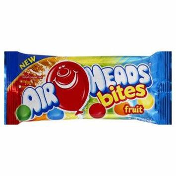 Perfetti Van Melle Airheads Bites, 2 oz