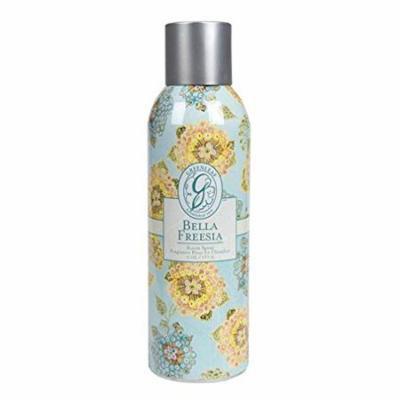 Bella Freesia Room Spray 6 Oz.