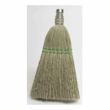 Whisk Broom,10