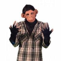 Monkey Monkey collar Kit