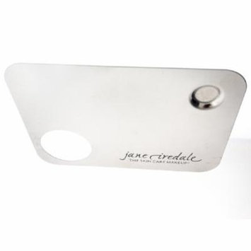 Jane Iredale Cosmetic Accessory Palette (Metal), 2.3 oz