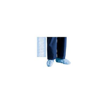 Anti-Skid Shoe Cover, X-Large [ Sold by the Each, Quantity per Each : 1 EA, Category : Cleaning Room Supplies, Product Class : Cleaning Room Supplies ]