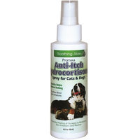 Promika Anti-Itch Hydrocortisone Spray for Cats & Dogs
