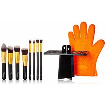 Royal Care Cosmetics 6 Piece Make Up Gift Set