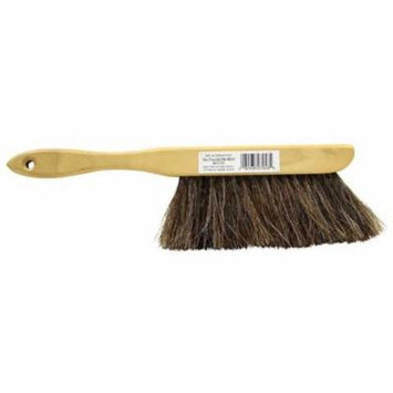 Art Alternatives - Natural Hair Dusting Brush - 14
