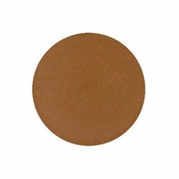 (3 Pack) MILANI The Multitasker Face Powder - Deep Amber