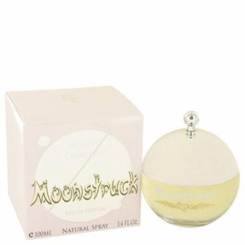 Moonstruck by Eclectic Collections - Women - Eau De Parfum Spray 34 oz