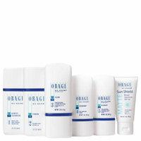 Obagi Nu-Derm System for Normal to Dry Skin
