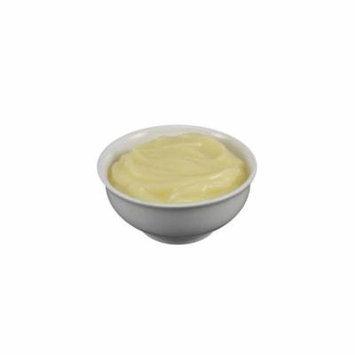 6 PACKS : Bay Valley Foods Vanilla Thank You Pudding -7 LB.