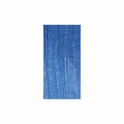 (3 Pack) NYX Slide On Pencil - Sunrise Blue