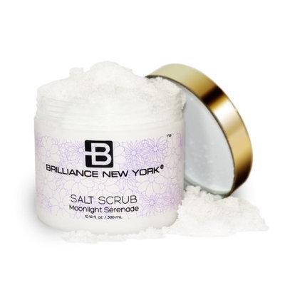 Thermagem Llc. Brilliance New York 10.14-ounce Body Scrub