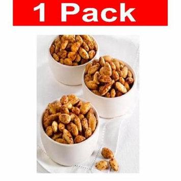 Sunridge Farms All Natural Lemon Almonds 10 Lb (Pack of 1)