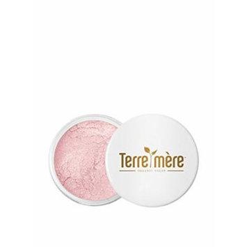 Terre Mere Cosmetics Mineral Bronzer, Morgaine