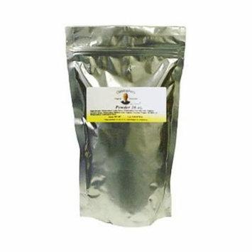 Dr.Christophers Original Formulas Garlic Rosehip And Parsley Powder - 16 Oz