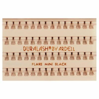 (3 Pack) ARDELL DuraLash Flare Lashes - Combo Brown