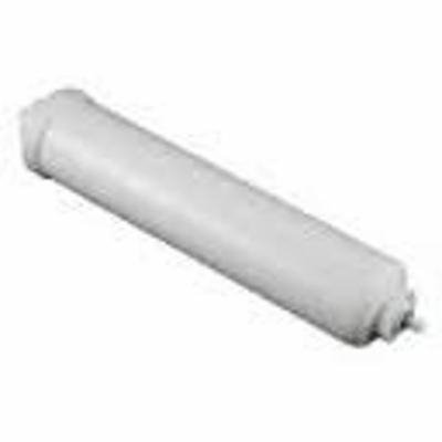 Compatible HDX Universal In-Line Refrigerator Filter 1/4