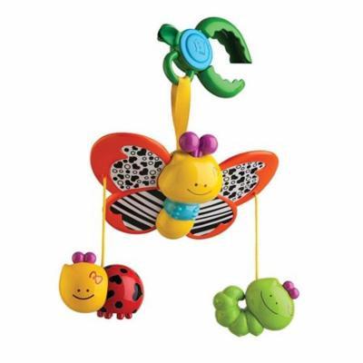 Bkids Dingle-dangle Bug Stroller Clip