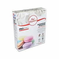 Fat Daddio's Premium Meringue Powder, 12 Ounce