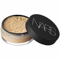 NARS Soft Velvet Loose Powder Mountain - Pack of 6