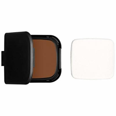 NARS Radiant Cream Compact Foundation (Refill) Benares - Pack of 6