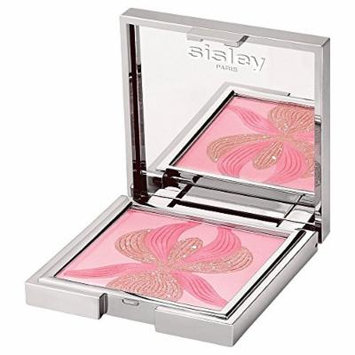 Sisley Palette L'Orchidèe Rose - Pack of 2