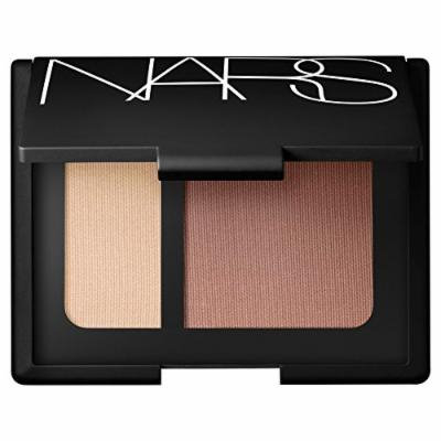 NARS Contour Blush Powder Duo Olympia - Pack of 2