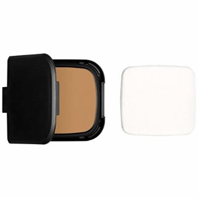 NARS Radiant Cream Compact Foundation (Refill) Tahoe - Pack of 2