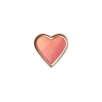 TOO FACED Sweethearts Perfect Flush Blush #Spark Bellini