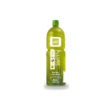 Alo Drink Allure 50.7 FO (Pack of 6)