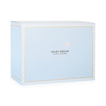 Daisy Dream MARC JACOBS Luminous Body Lotion, 5 oz