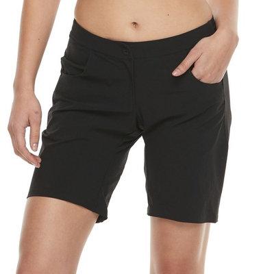 Women's adidas Outdoor Terrex Solo Hiking Shorts