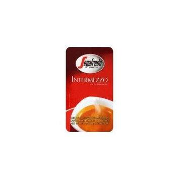 Segafredo Intermezzo Ground Coffee (250g)
