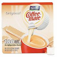NES753032 - Liquid Coffee Creamer