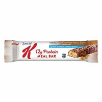 KEB29190 - Special K Protein Meal Bar