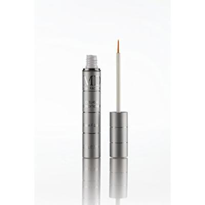 MD Lash Factor Ultima Eyelash Conditioner, 0.1 Ounce