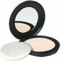 Revlon ColorStay Pressed Powder, Fair [810] 0.3 oz (Pack of 3)