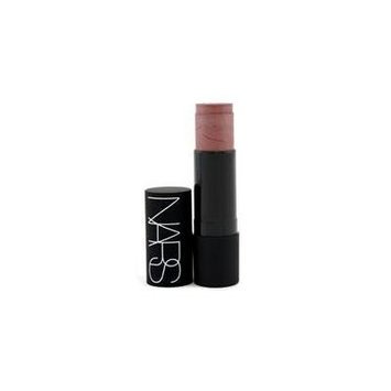 NARS The Multiple - # G Spot - 14g/0.5oz