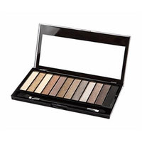 Makeup Revolution Redemption Eyeshadow Palette, Iconic 2