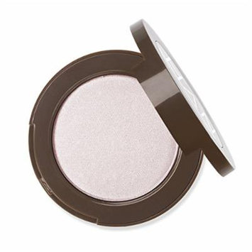 HAN Skin Care Cosmetics All Natural Eyeshadow (Cool Coconut)
