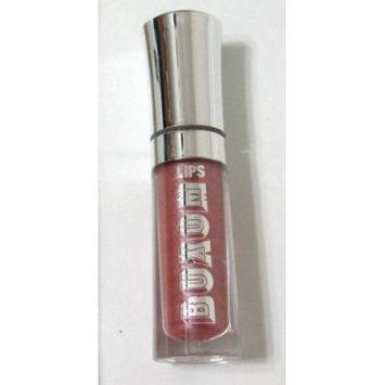 Buxom SUGAR Big & Healthy Lip Polish Gloss (Travel size)